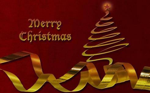 bones festes merry crist